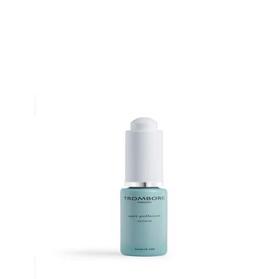 Tromborg Anti Pollution Serum