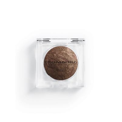 Tromborg Mineral Baked Eye Shadow Saturn
