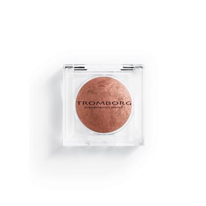 Tromborg Mineral Baked Eye Shadow Metamorphic
