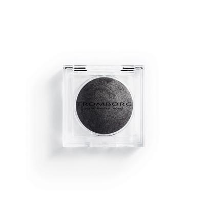 Tromborg Mineral Baked Eye Shadow Darkness