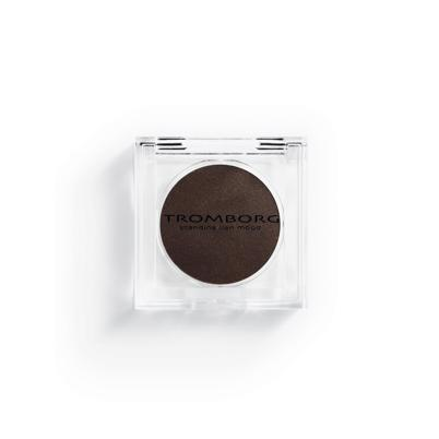 Tromborg Creamy Eye Shadow No. 1