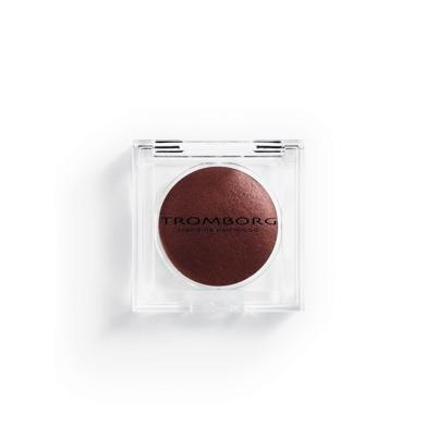 Tromborg Creamy Eye Shadow No. 4