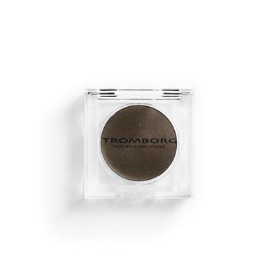 Tromborg Creamy Eye Shadow No. 6
