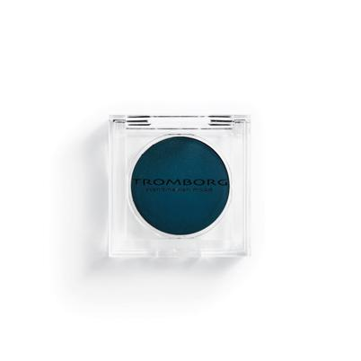 Tromborg Creamy Eye Shadow No. 7