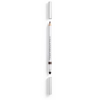 Tromborg EyeLiner Deluxe No.2 Brown