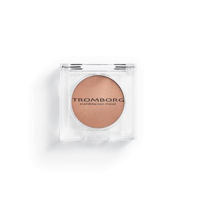 Tromborg Lip Gloss Sheer