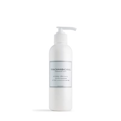 Tromborg Aroma Therapy Body Lotion 15th Anniversary