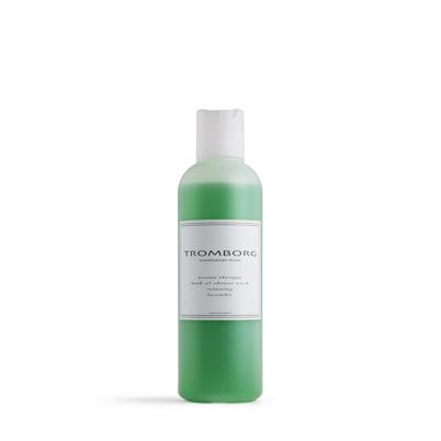 Tromborg Aroma Therapy Bath & Shower Wash lavender