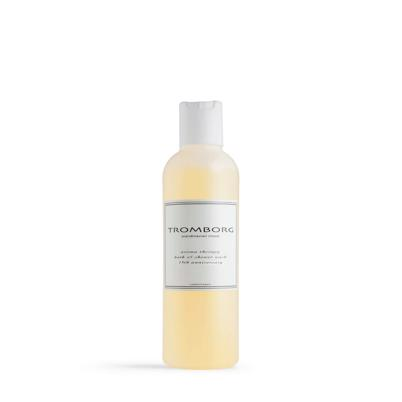Tromborg Aroma Therapy Bath and Shower Wash 15th Anniversary