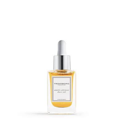 Tromborg Face Oil Anti-Stress