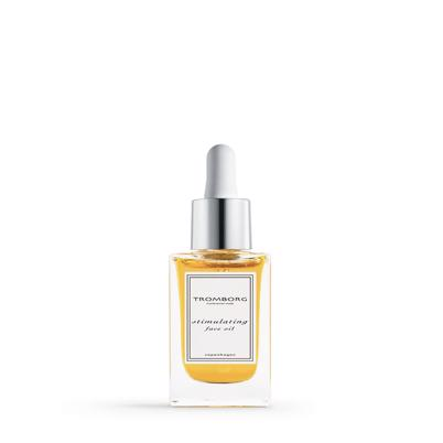 Tromborg Face Oil Stimulating