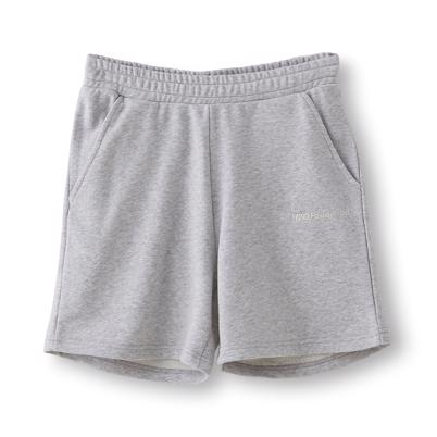 H2O Fagerholt Short Shorts Light Grey Mel
