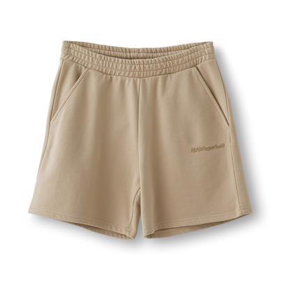 H2O Fagerholt Short Shorts Light Khaki