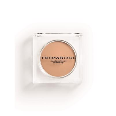 Tromborg Mineral Pressed Powder No. 2
