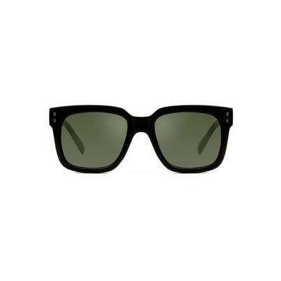 d91b99f8174e A Kjærbede Fancy Solbriller Sort