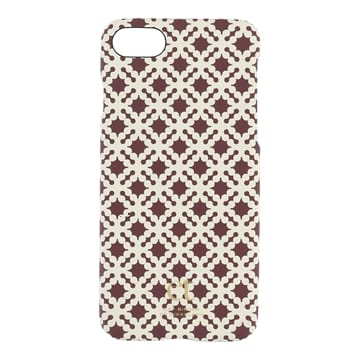 DAY ET IP Logo iPhone Cover 6 Maxims