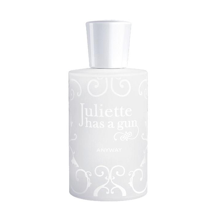 Juliette Has a Gun Anyway Parfume 100 ml