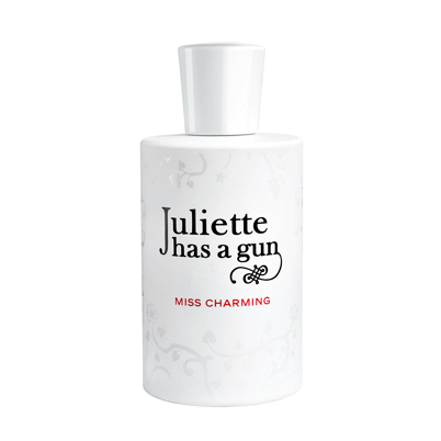 Juliette Has a Gun Miss Charming Parfume 50 ml