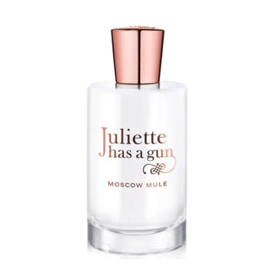 Juliette Has A Gun Moscow Mule 100 ml