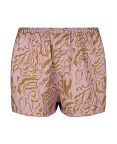 Love Stories Sunday Shorts Rosa