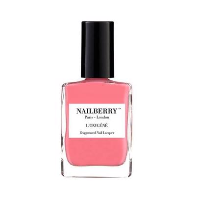 Nailberry Neglelak Bubblegum