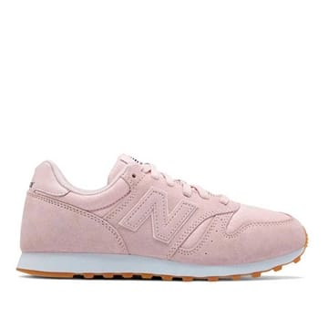 New Balance WL373PP Sneakers Rosa