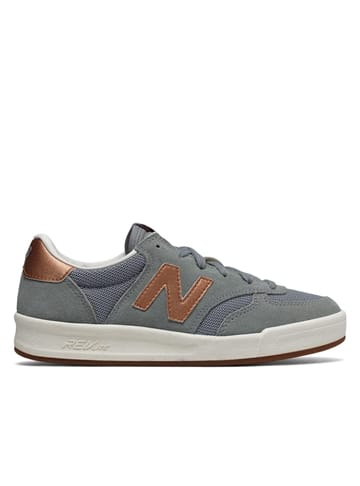New Balance WRT300MB Sneakers Grå-Kobber