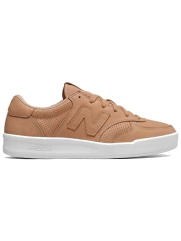 New Balance WRT300SC Sneakers Tan