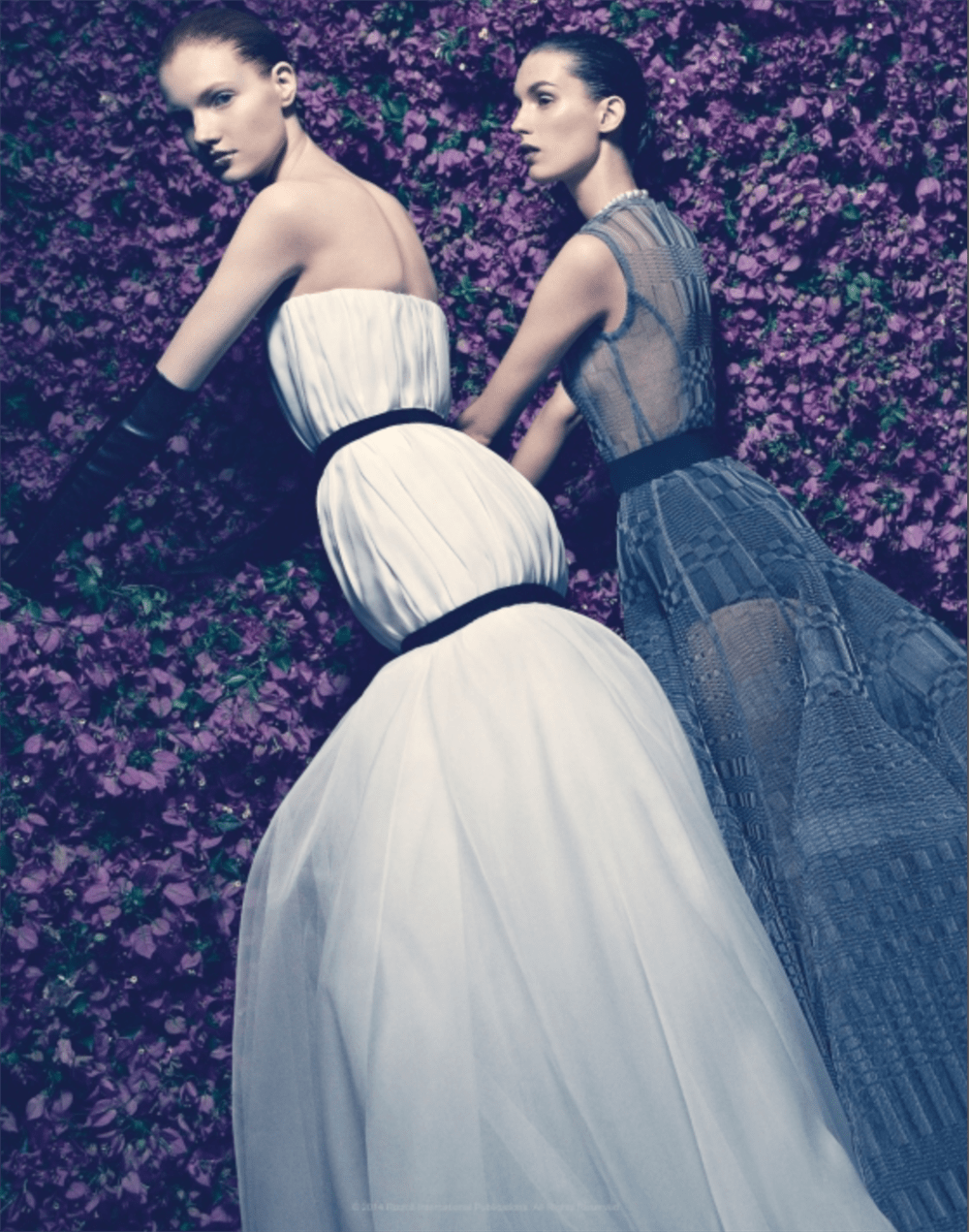 Dior New Couture Fashion Book . Shop Her