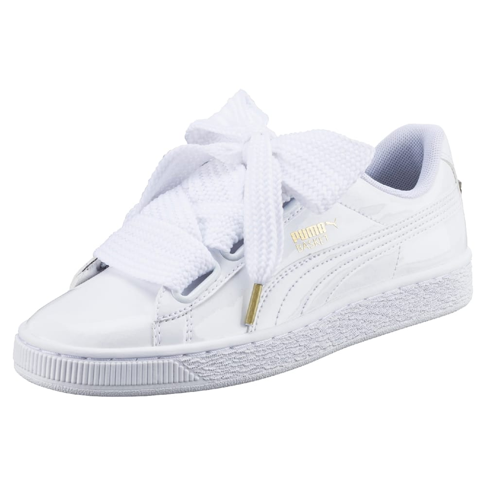 How To Clean Satin Lace White Shoes