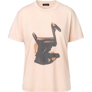 Stine Goya Milo keepsake t-shirt Stine Goya