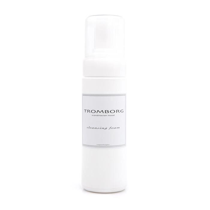 Tromborg Cleansing foam