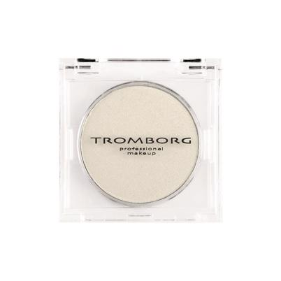Tromborg Eye Shadow Golden