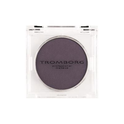 Tromborg Eye Shadow Grace