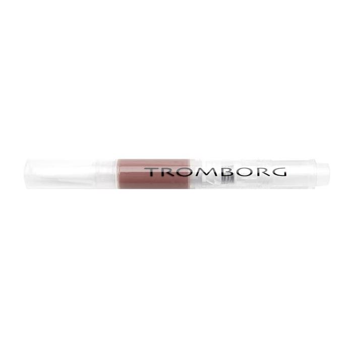 Tromborg Lip Gloss Pen No.9