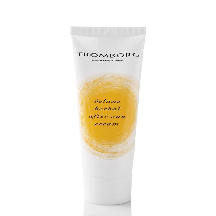 Tromborg Deluxe Herbal After Sun
