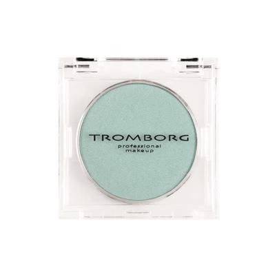 Tromborg Eye Shadow Ice Blue