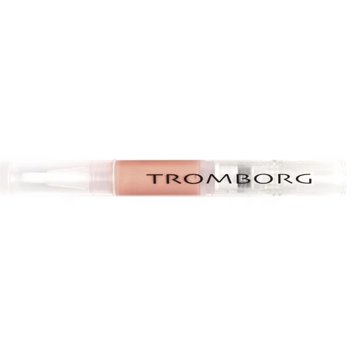 Tromborg Lip Gloss Pen No. 5