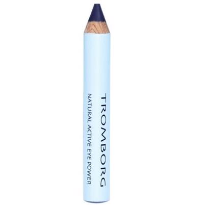 Tromborg Natural Active Eye Power Purple