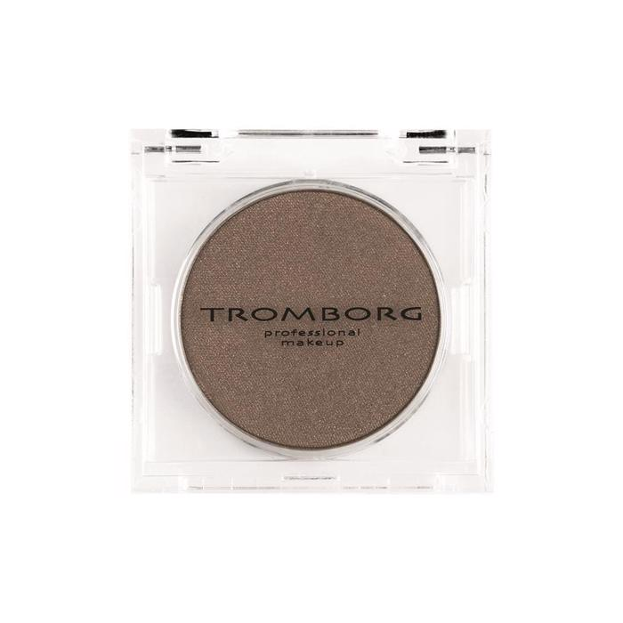 Tromborg Eye Shadow Sirocco