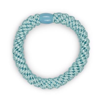 Sui Ava Basic Elastic Light Blue