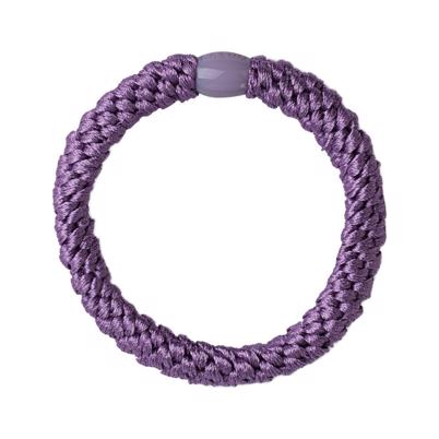 Sui Ava Basic Elastic Light Purple