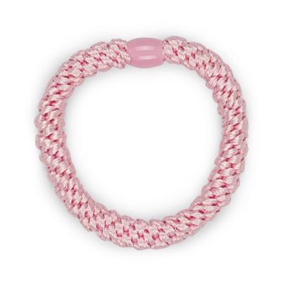 Sui Ava Basic Elastic Rose