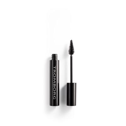 Tromborg Mascara Volume black