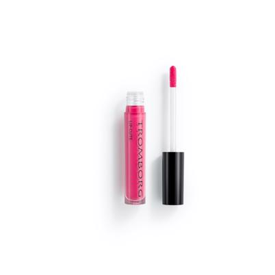 Tromborg Lip Cute Lipgloss Raspberry