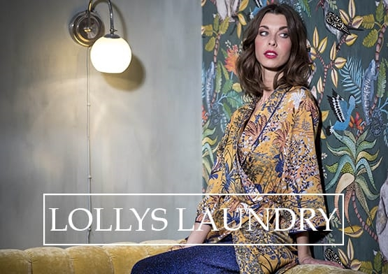 Lollys Laundry Pre Fall News Shop Her