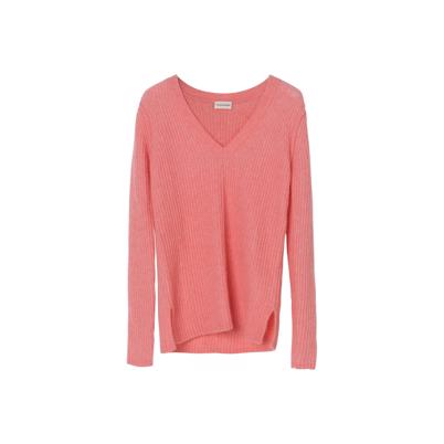 By Malene Birger Lana Strik Bubblegum