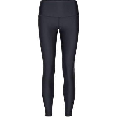 H2O Fagerholt Long Tight Tights Black