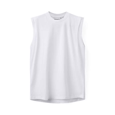 H2O Fagerholt Part One Tee Top White