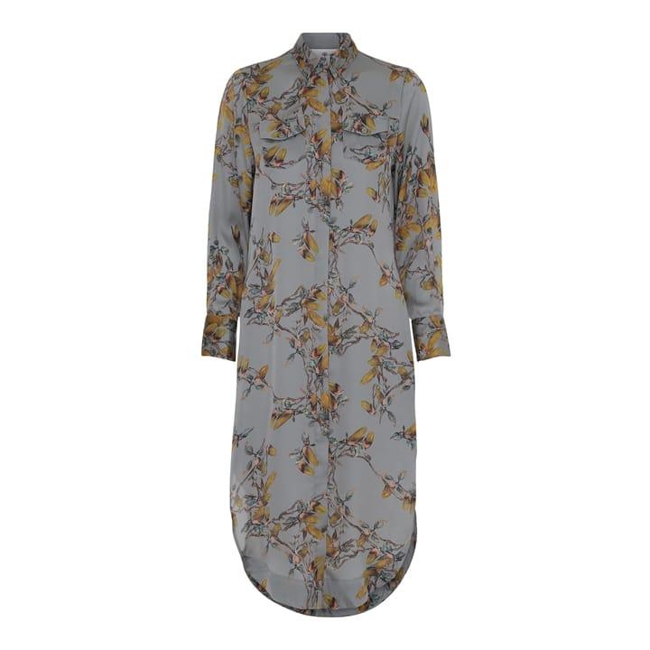86ed94b5890d Kjole skjortekjole skjorte gode tilbud og priser LIGE HER
